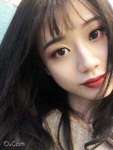 Becca Chen
