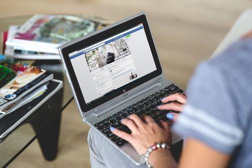 想知道如何用臉書粉絲專頁行銷