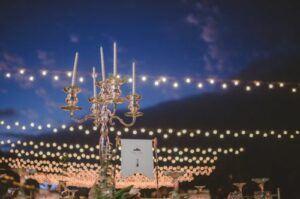 台中后里星月大地婚禮