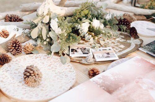 沐恩蕾克婚禮