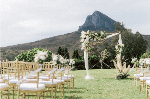 華泰瑞苑婚禮