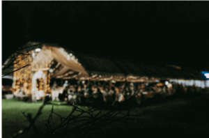 新店文山農場婚禮